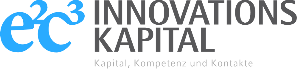 e²C³ Innovationskapital